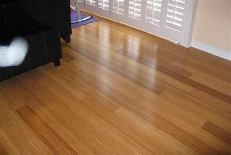 Tips on Choosing Between Different Types of Bamboo Wood