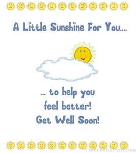get well soon comments pictures graphics for facebook