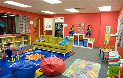 amazing child care rooms search classroom
