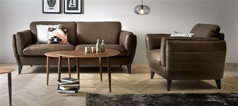 natuzzi coco recliner sofas and furniture products from the natuzzi editions