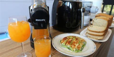 cara membuat jus wortel yang sehat dan lezat begini cara membuat jus sehat buah cur sayur ala chef