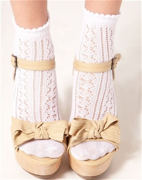 sock boots glassons glassons heels buying these hoppin heels