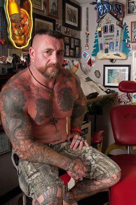 lotus tattoo columbus ga quixotic as fuddddge
