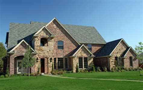 rockwall houses for sale tx heath homes