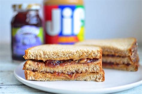 What Do You About Pbjs by Back To School Decker Pb J