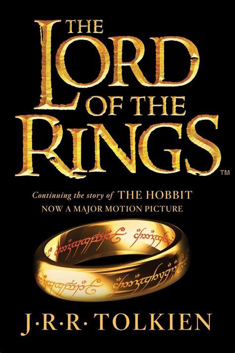 the lord of the the lord of the rings by j r r tolkien ebook epub pdf prc mobi azw3 free download
