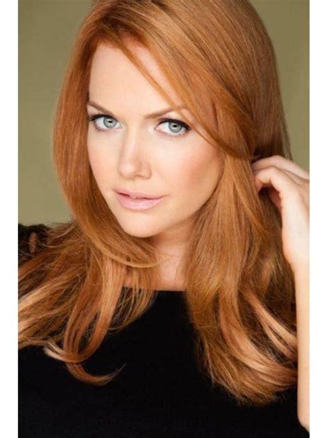 najbolje boje i farbe za kosu 18 ideja za boju kose ženski magazin horoskop ljubav