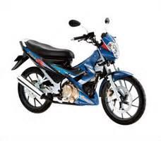 Suzuki Scooter Philippines Price List Bike Philippines Price List Suzuki 150r Motorcycle