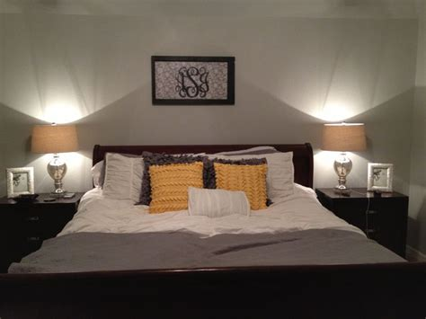 stonington grey bedroom stonington gray benjamin moore bedroom paint home ideas