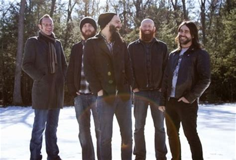 killswitch engage html biography and band info at the gauntlet