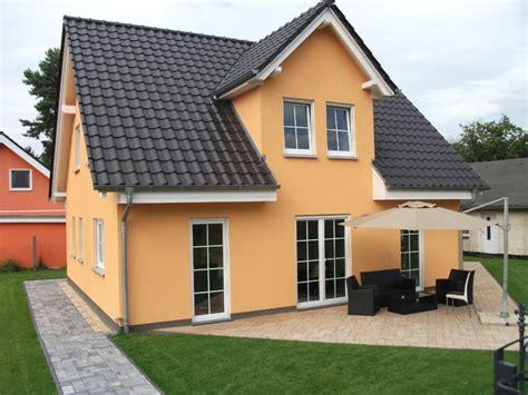 Haus Deutschland by Musterh 228 User In Deutschland Klassisch Haus Fassade
