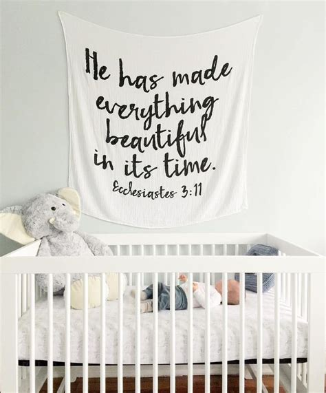 another twin bed idea burlap headboards bedrooms 1000 ideas about modern kids rooms on pinterest modern