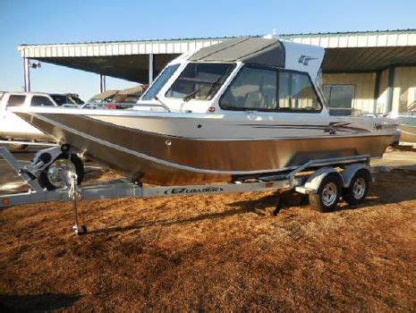 jet boats for sale boat trader page 1 of 1 northwest jet boats for sale boattrader