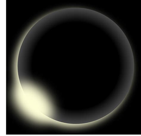eclipse png icon science eclipse moon sun astronomy system