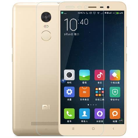 Ultrathin Ultra Thin Xiaomi 4 Mi4i Mi5 Redmi Note 3 Pro Fecg 2pcs tempered glass for xiaomi mi2 mi3 mi4 mi4i mi4c mi5 redmi 3 redmi note 2 note 3 screen