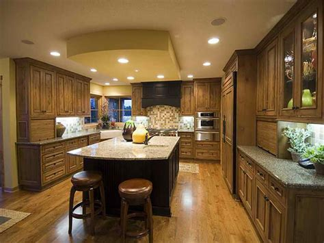 designing a kitchen island with seating kitchen simple seating for kitchen island seating for