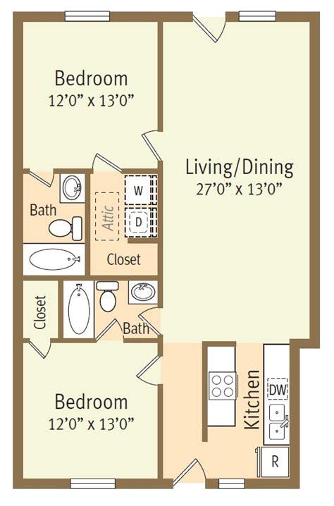 1 bedroom apartments in greenwood sc montclair apartments greenwood sc apartment finder