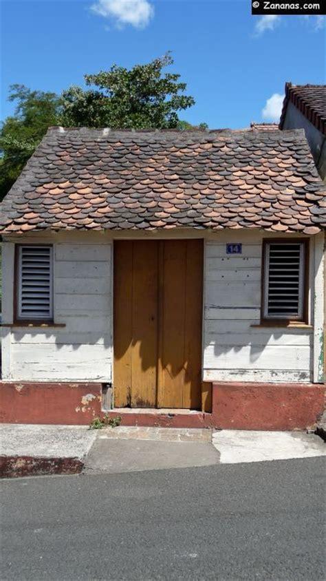 design house of jyf maison antillaise st pierre maison de la bourse
