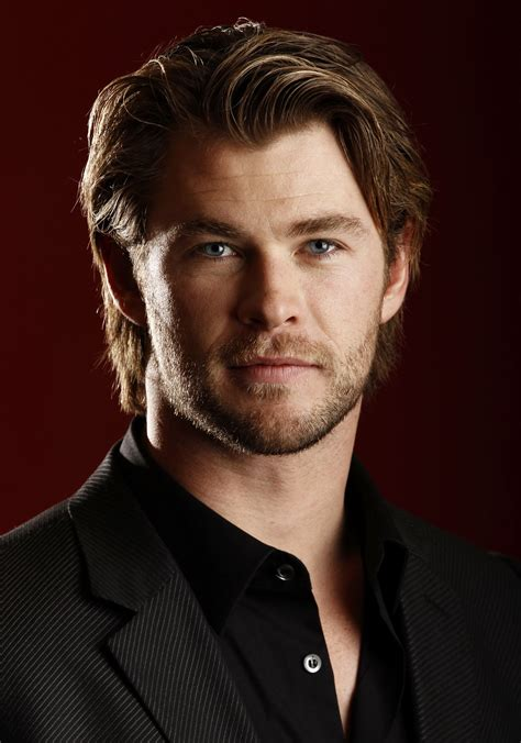 thor film actor name thor film actor images