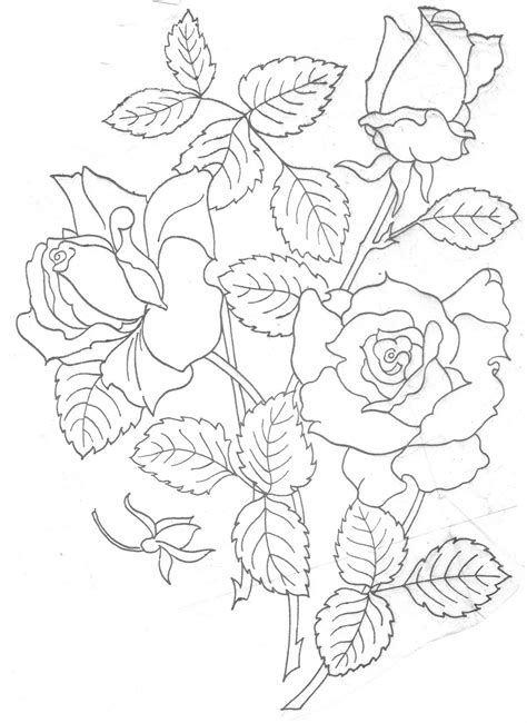 Free Embroidery Templates blogginess embroidery patterns