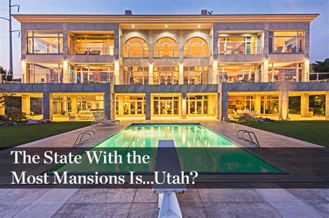 mansion global are micro mansions the next big thing mansion global