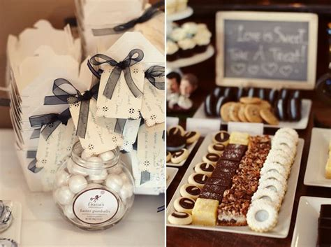 wedding candy buffet ideas things to know about wedding