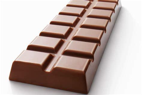da chocolate bar minecraft skin