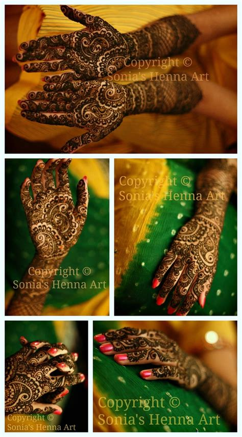 henna tattoo toronto copyright 169 s henna bridal henna designs mehndi