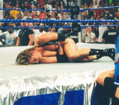 mcmahon picture gallery
