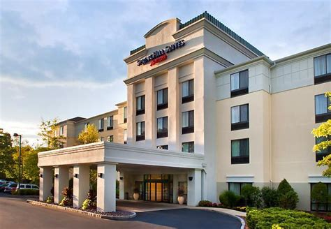 laundry attendant houseman springhill suites boston andover andover ma hospitality