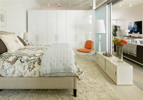 apartment bedroom decorating ideas apartment bedroom decor ideas interior design ideas