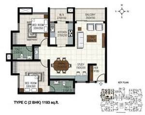 peles castle floor plan trend home design and decor windsor castle flats in calicut luxury apartments in