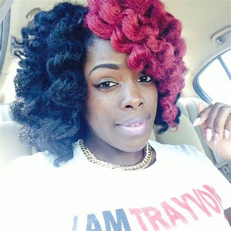 crochet braids bronx ny 25 best perm rods results images on pinterest natural