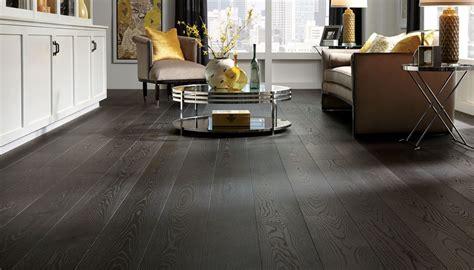 black wood flooring wonderful wide plank hardwood flooring unfinished hardwoods design