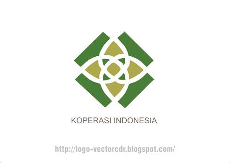 format gambar eps download free koperasi logo vector cdr vector logo