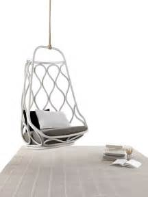 hanging chair hanging chair designshell