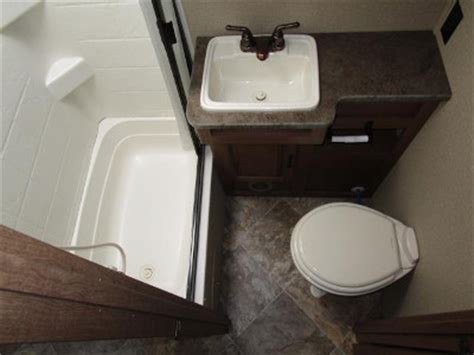 smallest rv with bathroom smallest rv with toilet html autos post