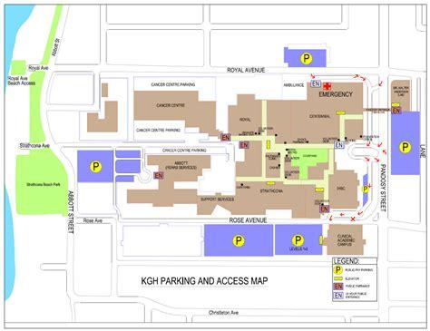 general hospital floor plan 100 general hospital floor plan beautiful