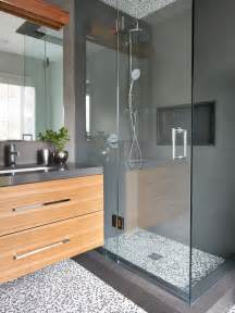 Bathroom Interior Design Pictures small bathroom design ideas remodels amp photos