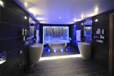 House Interior Desing Fidget Design Award Winning Interior Design Cumbria