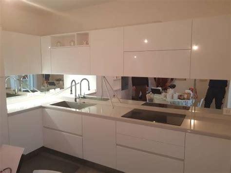 bagni e cucine alzatine specchiere e rivestimenti per bagni e cucine