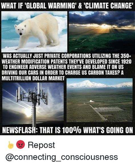 Global Warming Meme - global warming funny memes pictures to pin on pinterest