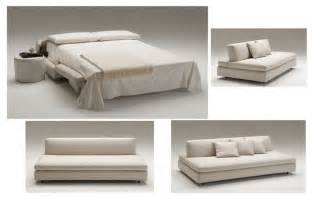 All products living sofas amp sectionals futons amp accessories