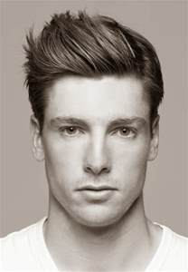 pompadour hairstyle pictures pompadour hairstyle variations aggressive haircut pictures