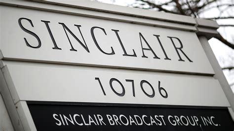 ajit pai md fcc chairman pai cites serious concerns about sinclair