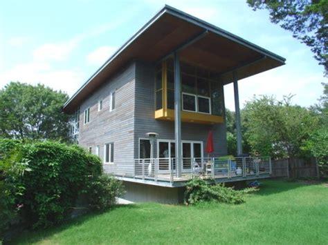 the house dallas contemporary house in dallas contemporist
