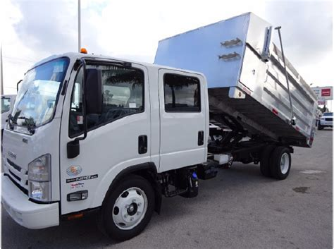 isuzu dump trucks for sale 334 used trucks from 599