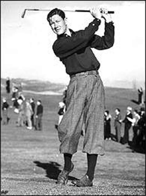 byron nelson golf swing in the news needlepoint of view page 2