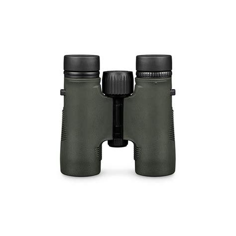 vortex binoculars diamondback 8x28