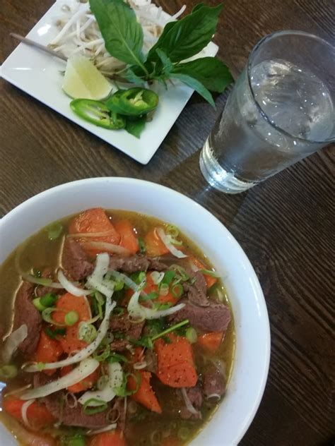 Pho House by Pho House Wyomissing Pa Reviews Photos